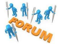 Imagem forum